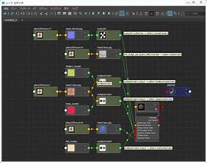 Sss Layers - Arnold For Maya User Guide