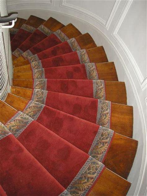 tapis de passage pour couloir tapis de passage pour escalier et couloir louvre antiques