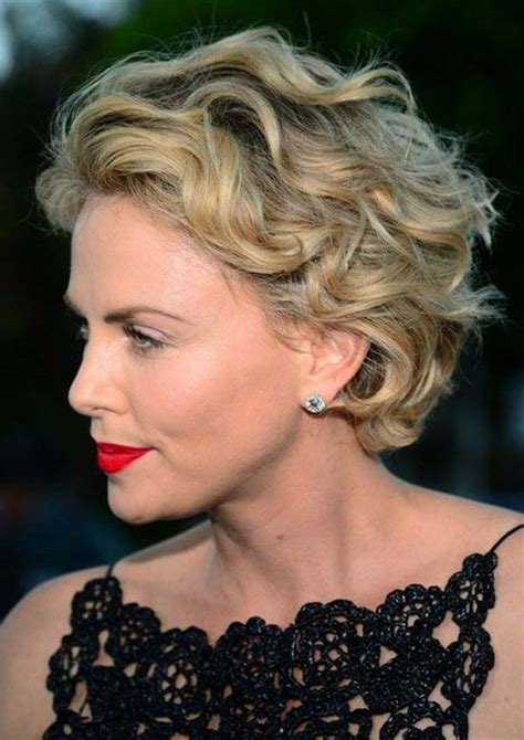 Curly Hair Hairstyles For by 13 Mind Blowing Curly Haircuts For Hair