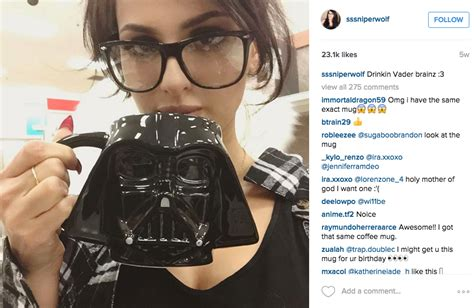 tom bateman instagram official how star wars is marketing on instagram