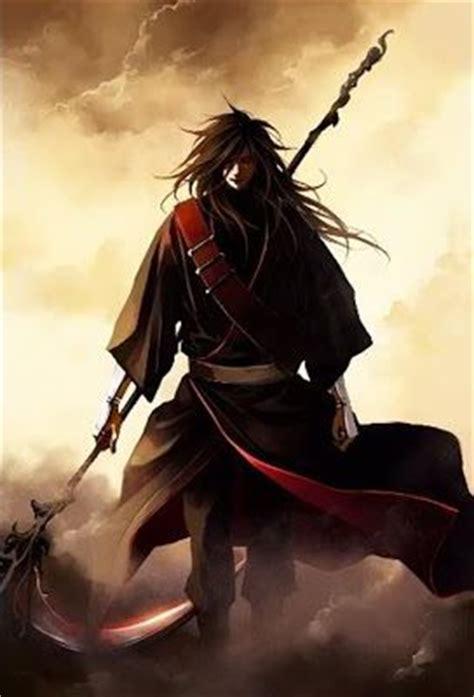 uchiwa fan 17 best images about sasuke stuff madara uchiha