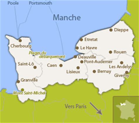 chambres d hotes calvados bord de mer gîtes et chambres d 39 hôtes en normandie idéal pour tous
