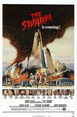 swarm film wikipedia