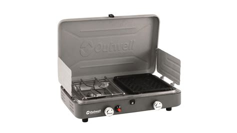 camping stove stoves outdoor outwell adventures adventure expertreviews advertisement