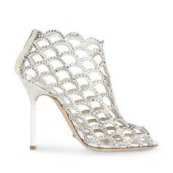 beautiful wedding shoes bridal shoes low heel 2014 uk wedges flats designer photos pics images wallpapers beautiful
