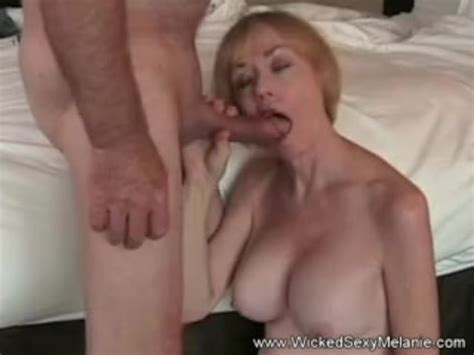 fun with amateur gilf in bed free porn videos youporn