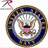 Official Navy Logo   600 x 594 jpeg 82kB