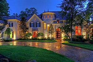 This is my dream house! It's absolutely perfect!