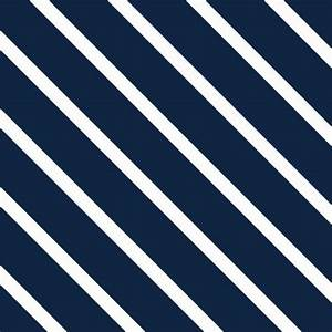 Free Diagonal Stripes Background Navy White | Silver ...