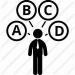 Options Elegir Icone Icon Icono Opciones Icons