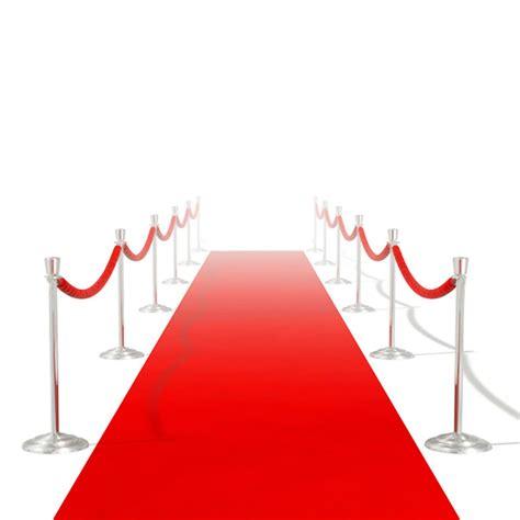 roter teppich für den freeformer der vidaxl roter teppich 1 x 5 m schwer 400 g m