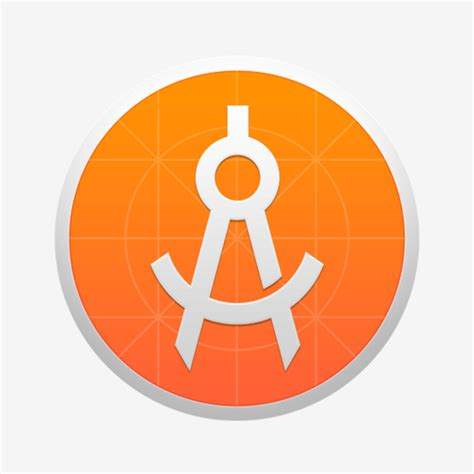 icon template ios app icon apply pixels