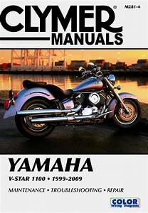 2013 Yamaha Atv Wiring Diagrams