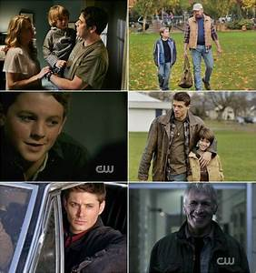 Dean Winchester appreciation post! Enjoy it! Actors who ...