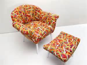 textil design textiles designer liora manne design juices