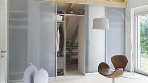 Begehbarer Kleiderschrank Größe : moderne kleiderschr nke vom wunschzettel ~ Markanthonyermac.com Haus und Dekorationen