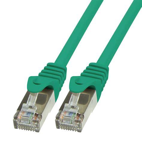 lan kabel 30m 30m cat 6 patchkabel netzwerkkabel geschirmt gr 252 n lan