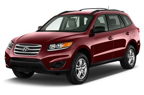 2012 Hyundai Santa Fe Reviews And Rating  Motor Trend. Insurance Company Banks Scottrade Free Trades. Virtualization Disaster Recovery. Cycling And Erectile Dysfunction. Debt Consolidation Loan For Bad Credit. Sports Broadcasting Colleges. Bryan Family Dentistry Samaritan Funeral Home. Buying A Financial Planning Practice. State Tested Nursing Assistant Classes