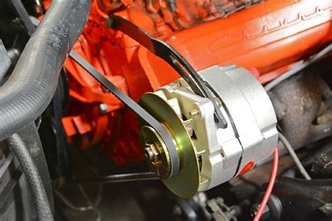 For Small Block Chevy Alternator Wiring Diagram by Ask Away With Jeff Smith Achieving An Efficient Charging