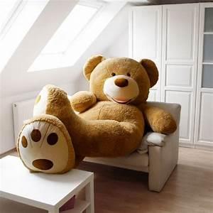 Teddybär Xxl Günstig : xxl teddyb r gr ter teddy 240cm 26kg kuschelig weich valentinstag ausgefallene geschenkideen ~ Orissabook.com Haus und Dekorationen
