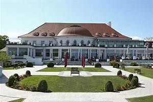 Grand Hotel Travemünde : ostsseehotel atlantic grand hotel travem nde ~ Eleganceandgraceweddings.com Haus und Dekorationen