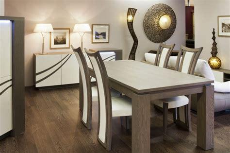 un chinois cuisine meubles de salle à manger style contemporain moyenne gamme en bois meuble et décoration