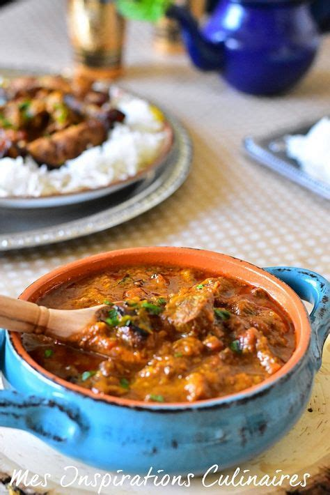 blogueur cuisine les 25 meilleures id 233 es de la cat 233 gorie recettes 224 base de