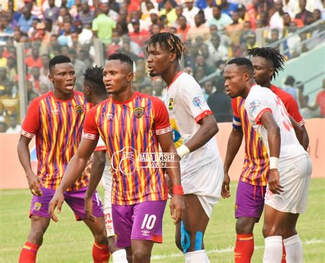 Ghana music download mp3 2021. First Super Clash falls on Valentine's Day as 2020/2021 Ghana Premier League fixtures is ...