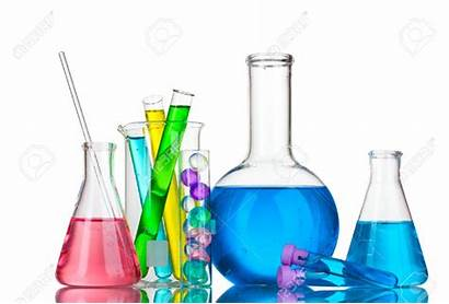 Science Test Fluids Tube Chemistry Mixing Materials