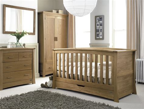 chambre bebe okay great pittoresque chambre bb design deco chambre fille