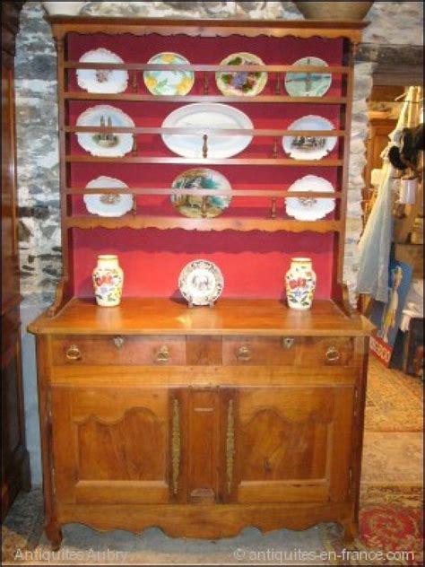 bureau ancien le bon coin vaisselier ancien le bon coin decoration d interieur