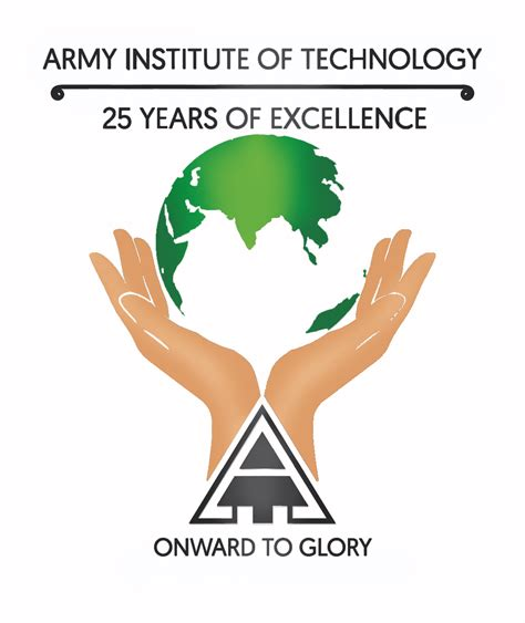 army institute technology