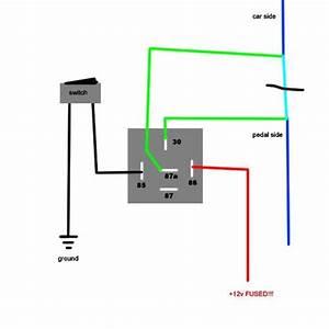 Vf4 45f11 Wiring Diagram
