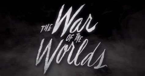 war   worlds    space jockey reviews