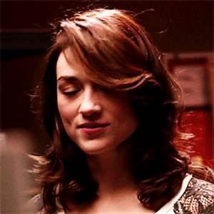 Allison / season 3 - Allison Argent Photo (35549047) - Fanpop