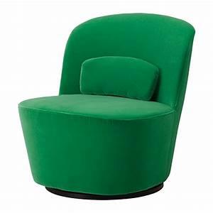 Ikea Lounge Sessel : k che bauernhof sinkt loungem bel ~ Markanthonyermac.com Haus und Dekorationen