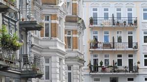 wem gehort hamburg machen sie mit aktuelle nachrichten With französischer balkon mit garten und landschaftsbau hamburg bergedorf