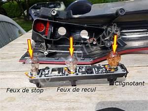 Feux De Croisement C3 : ampoule arri re comment la changer sur votre c4 picasso tuto voiture ~ Medecine-chirurgie-esthetiques.com Avis de Voitures