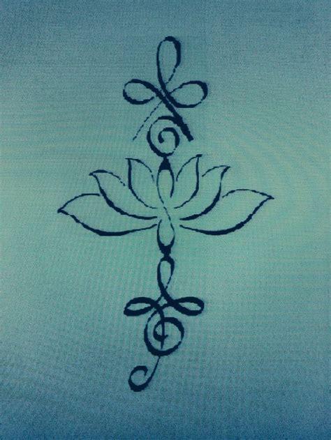 image result  symbols    begining tattoos