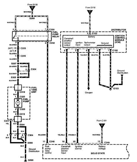 Kia Optima Cooling Fan Diagram Imageresizertool