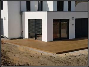 Unterkonstruktion Terrasse Holz : terrasse aus holz unterkonstruktion download page beste wohnideen galerie ~ Whattoseeinmadrid.com Haus und Dekorationen