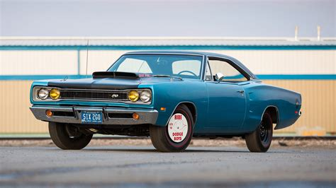 Dodge Superbee by 1969 Dodge Bee 440 Six Pack