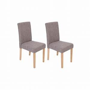 Tissu Pour Chaise : 40 beau chaises de couleur pour salle a manger sjd8 fauteuil de salon ~ Teatrodelosmanantiales.com Idées de Décoration