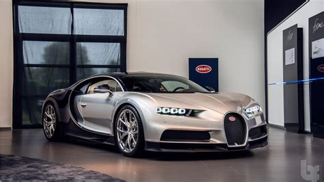 What Is Bugatti by Bugatti Chiron Most Expensive Car Wallpaper Hd Car