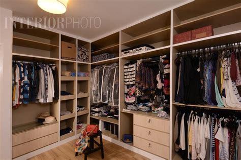 hougang maisonette interiorphoto professional