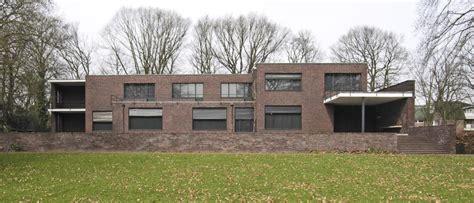 Filekrefeld Haus Lange Gartenseite01 10jpg Wikimedia
