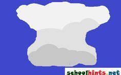 school hints  worksheets images