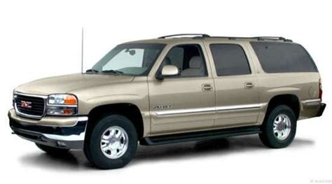 online service manuals 2010 gmc yukon xl 2500 electronic throttle control 2001 gmc yukon xl 1500 models trims information and details autobytel com