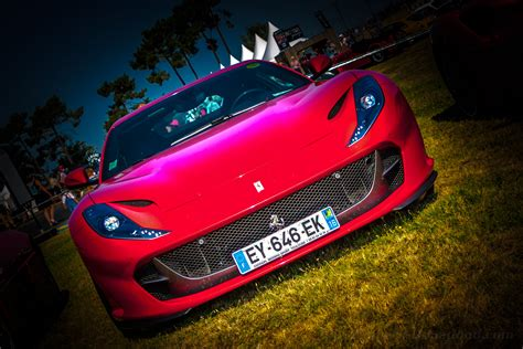 Gtc4lusso Hd Picture by Cars Wallpapers For Widescreen And Hd Desktop Free