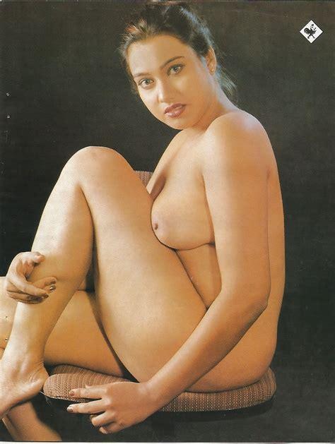 Indian Model Nude Vintage Pics Xhamster